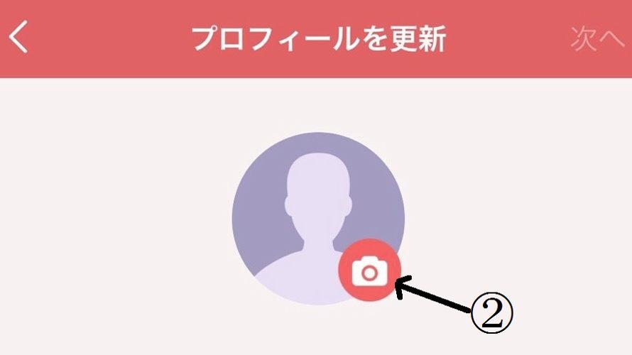 【ROBIN Chat】初期設定手順