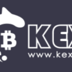 【KEX取引所】KEXアプリのインストール手順(iPhone)
