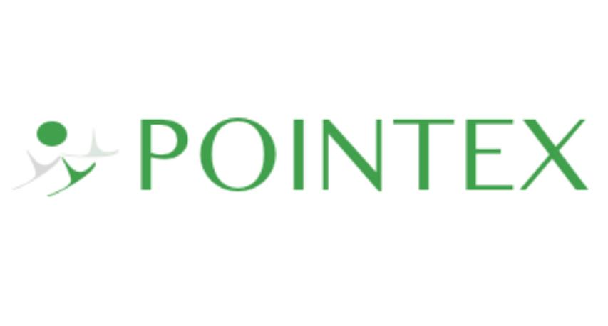 【POINTEX】RBPをPITに交換する方法